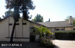 2517 W KIOWA Avenue, Mesa, AZ 85202