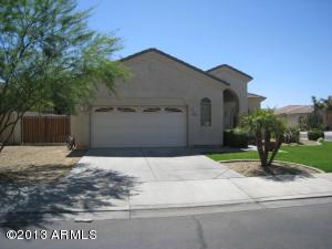 13683 W MONTE VISTA Road, Goodyear, AZ 85395