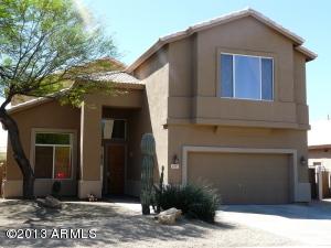 4609 E DALE Lane, Cave Creek, AZ 85331