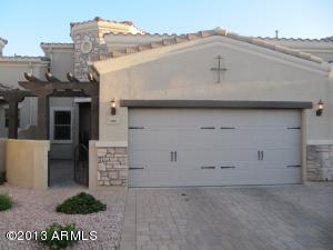 6202 E MCKELLIPS Road, 195, Mesa, AZ 85215