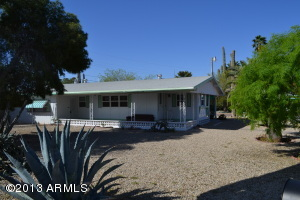 2649 W OHIO Street, Apache Junction, AZ 85120