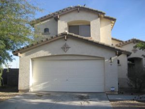 5225 W Huntington Drive, Laveen, AZ 85339