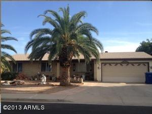 2629 E BOISE Street, Mesa, AZ 85213