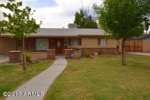 960 N GRAND, Mesa, AZ 85201