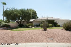 11615 N 51ST Street, Scottsdale, AZ 85254