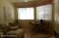 8534 E VISTA DEL LAGO, Scottsdale, AZ 85255