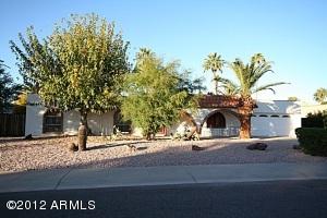 6530 E Presidio Road, Scottsdale, AZ 85254