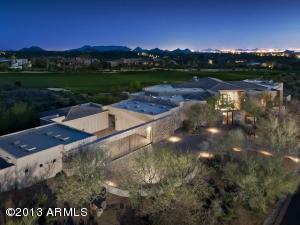 11259 E APACHE VISTAS Drive, Scottsdale, AZ 85262