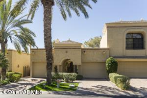 4720 N 65TH Street, Scottsdale, AZ 85251