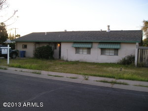 1040 W 6TH Place, Mesa, AZ 85201