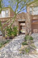 19475 N GRAYHAWK Drive, 1002, Scottsdale, AZ 85255