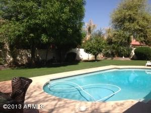 8710 E SAN ESTEBAN Drive, Scottsdale, AZ 85258