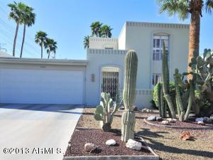 6333 E CATALINA Drive, Scottsdale, AZ 85251