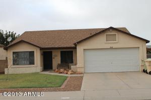 8568 W MCLELLAN Road, Glendale, AZ 85305