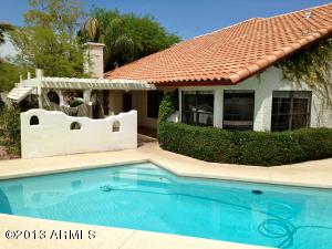 13128 N 104TH Place, Scottsdale, AZ 85260