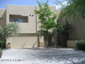 9065 E Gary Road, 103, Scottsdale, AZ 85260