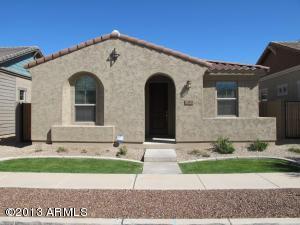 3478 E CONSTITUTION Drive, Gilbert, AZ 85296