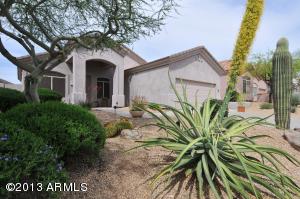 10460 E ACOMA Drive, Scottsdale, AZ 85255