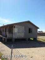 833 E CHIPMAN Road, Phoenix, AZ 85040