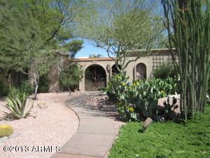 5530 E BLOOMFIELD Road, Scottsdale, AZ 85254