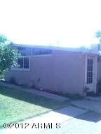 622 N ASH, Mesa, AZ 85201
