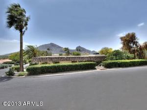 5434 E LINCOLN Drive, 73, Paradise Valley, AZ 85253