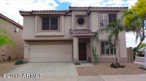 7500 E DEER VALLEY Road, 124, Scottsdale, AZ 85255