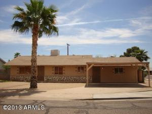 965 W 3RD Avenue, Apache Junction, AZ 85120