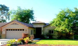 4302 E CHEERY LYNN Road, Phoenix, AZ 85018