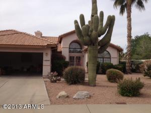 5846 E JASMINE Street, Mesa, AZ 85205