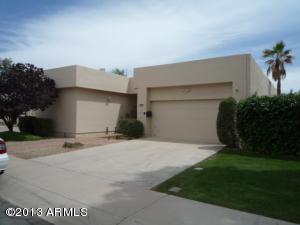8805 E SAN RAFAEL Drive, Scottsdale, AZ 85258