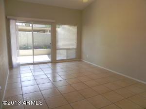 1051 S DOBSON Road, 30, Mesa, AZ 85202