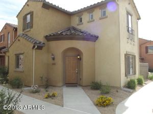 3625 E ZACHARY Drive, Phoenix, AZ 85050