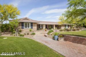 4430 N 53RD Street, Phoenix, AZ 85018