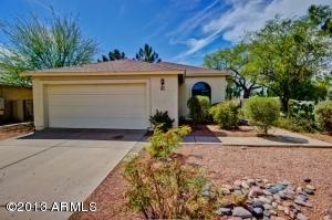 4725 E BROWN Road, 79, Mesa, AZ 85205