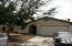 1729 E INTREPID Avenue, Mesa, AZ 85204