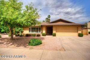 8324 E VIA DE DORADO, Scottsdale, AZ 85258