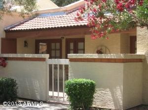 6900 E GOLD DUST Avenue, 123, Paradise Valley, AZ 85253