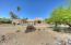 8702 N VIA LA SERENA Lane, Paradise Valley, AZ 85253
