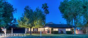4536 E CALLE TUBERIA, Phoenix, AZ 85018