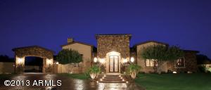 7309 W ARTIE Avenue, Peoria, AZ 85383