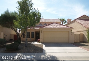 11922 N 112TH Way, Scottsdale, AZ 85259