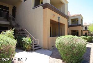 11375 E SAHUARO Drive, 1108, Scottsdale, AZ 85259