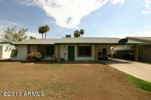 613 E HARMONY Avenue, Mesa, AZ 85204
