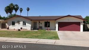1930 E INGLEWOOD Street, Mesa, AZ 85203