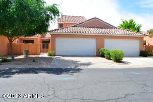 3510 E HAMPTON Avenue, 70, Mesa, AZ 85204