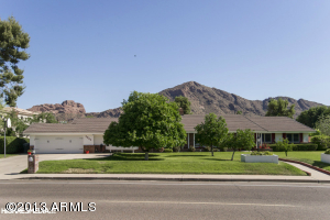 4944 E LAFAYETTE Boulevard, Phoenix, AZ 85018