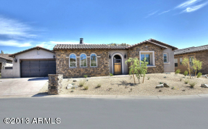 11064 E BENT TREE Drive, Scottsdale, AZ 85262