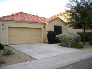 10684 N 113TH Street, Scottsdale, AZ 85259