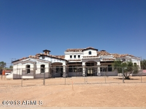 7101 N 66TH Place, Paradise Valley, AZ 85253